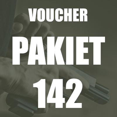 Pakiet 142