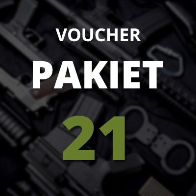 Pakiet 21