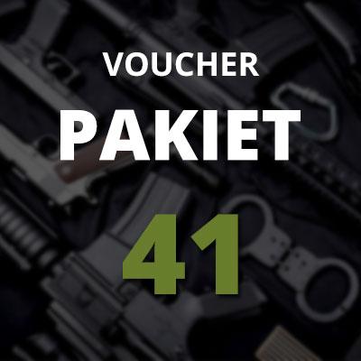 Pakiet 41
