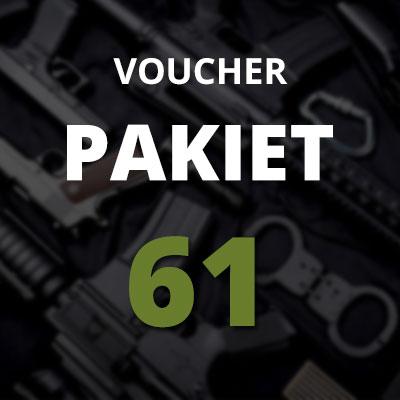 PAKIET 61