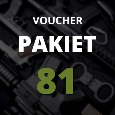 PAKIET 81