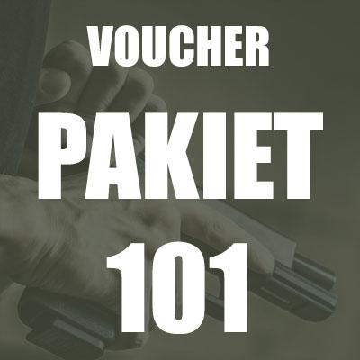 Pakiet 101