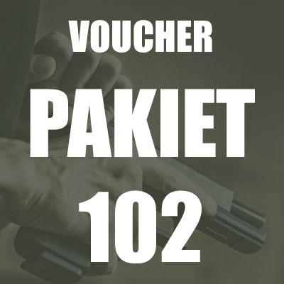 PAKIET 102